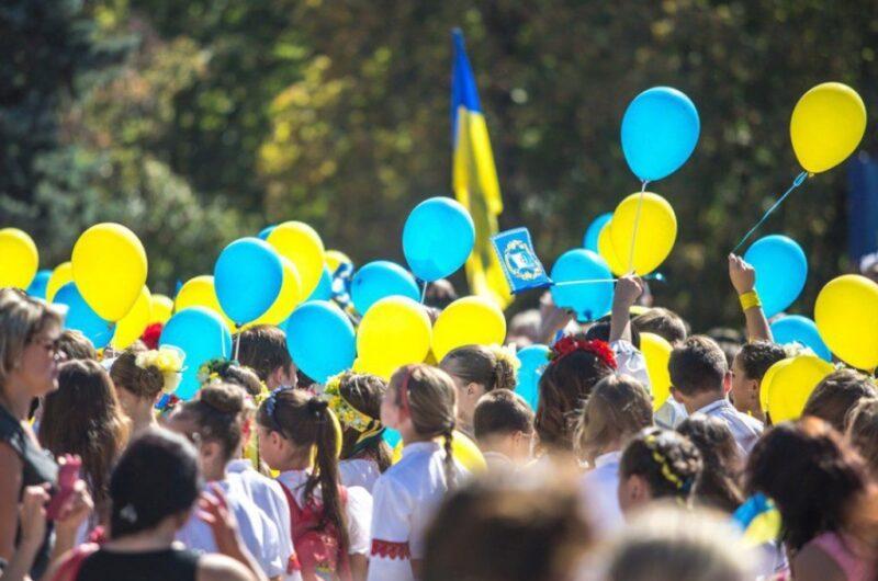 Негативный имидж Украины разрушает экономику - Бортник объяснил, в чем дело-800x530
