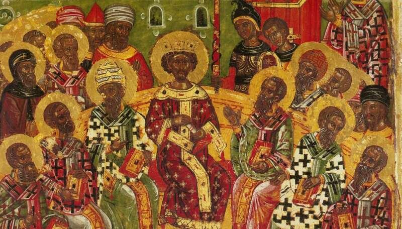 13 июня: какой сегодня праздник история, приметы и День Ангела - фото 5