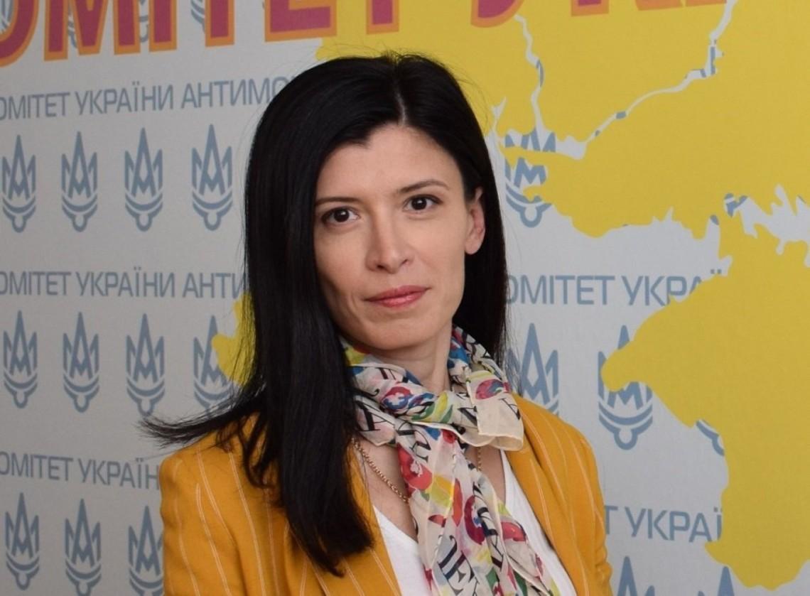 Антимонопольный комитет возглавила Ольга Пищанская - что о ней известно
