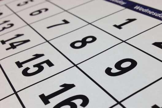 7 июля: какой сегодня праздник история, приметы и День Ангела-1200x800