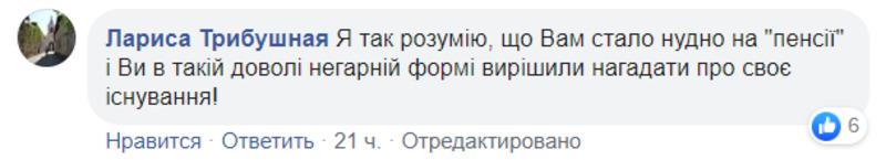 Украинского музыканта затравили за фильм о Порошенко - фото 4