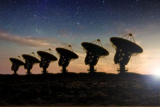Совет Евросоюза одобрил космическую программу на 2021-2027-1200x800