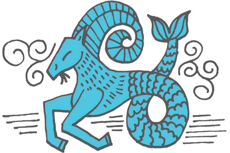 гороскоп на 22 сентября 2020 года - козерог