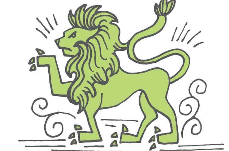 гороскоп на 22 сентября 2020 года - лев
