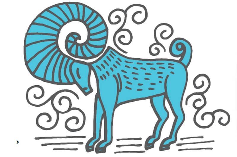 гороскоп на 22 сентября 2020 года - овен
