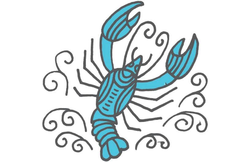 гороскоп на 22 сентября 2020 года - рак