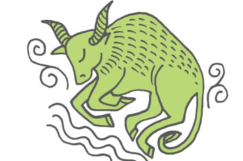 гороскоп на 22 сентября 2020 года - телец