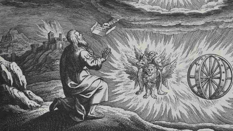 3 августа: какой сегодня праздник - история, приметы и День Ангела - фото 4