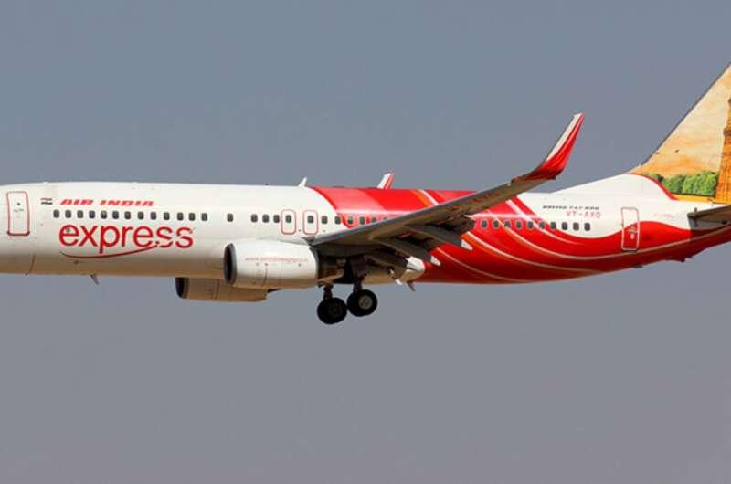 Авиакатастрофа в Индии: число жертв и раненых снова возросло-800x530