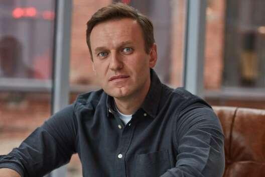 Навального перевели из колонии в стационар для осужденных-1200x800