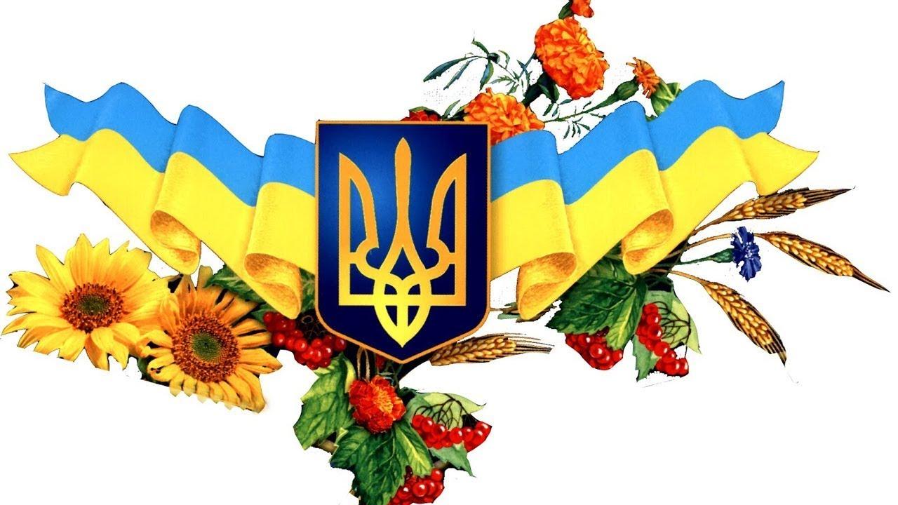 с днем независимости молдовы открытки старый