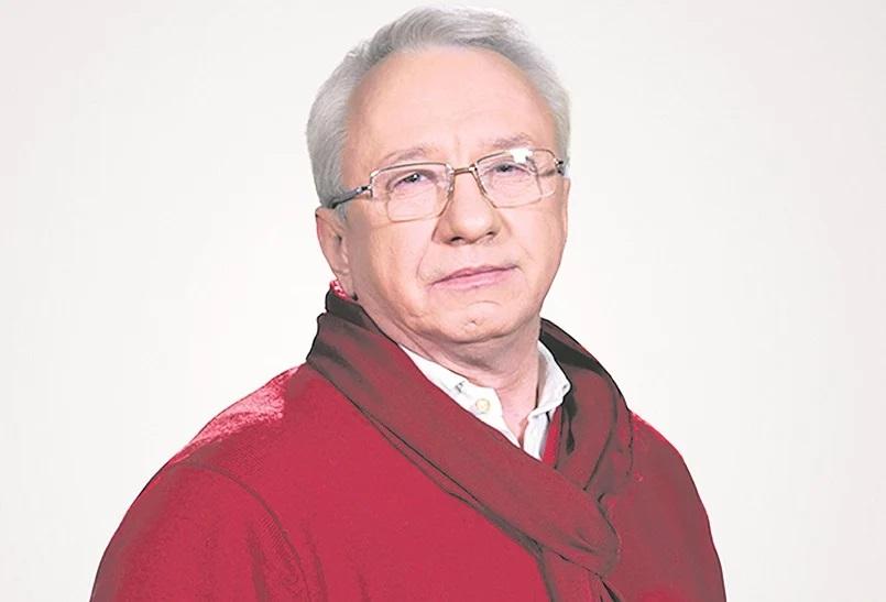 Хозяева города, министры и звезды: анализируем, кто идет в Киевраду - фото 6