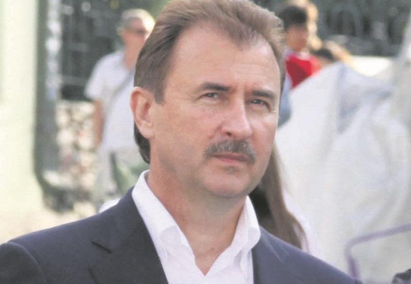 Хозяева города, министры и звезды: анализируем, кто идет в Киевраду - фото 5