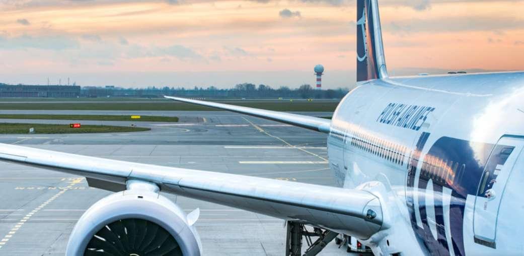 Пассажиры LOT смогут неограниченное количество раз менять дату вылета