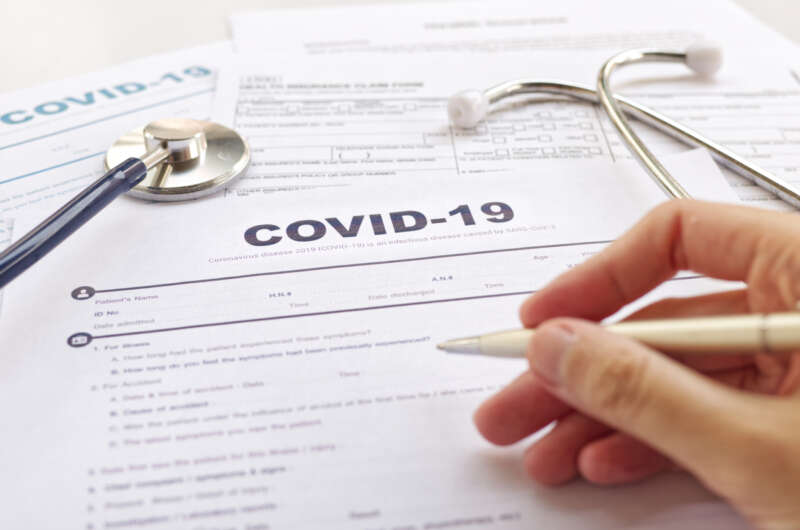 В ВОЗ заявили, что официальные показатели смертности от Covid-19 занижены-800x530
