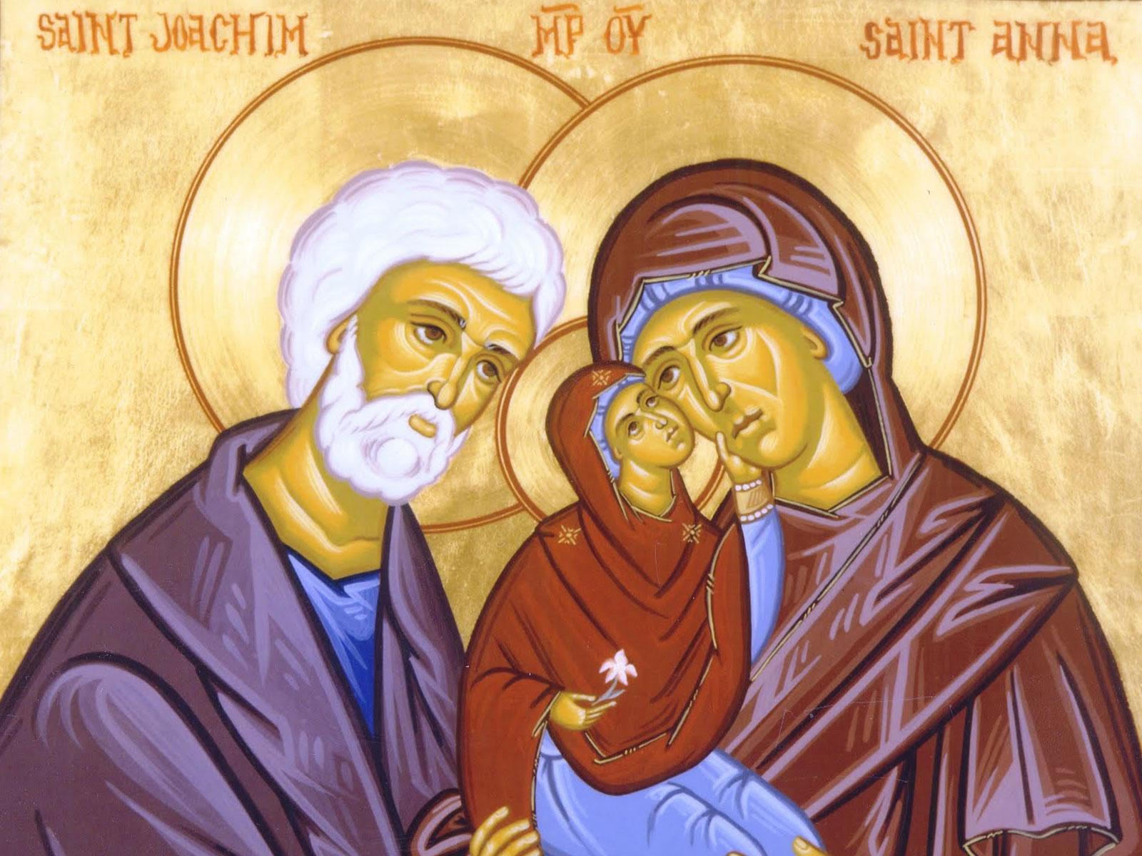 Рождество Пресвятой Богородицы - дата, история, что нельзя делать - фото 1