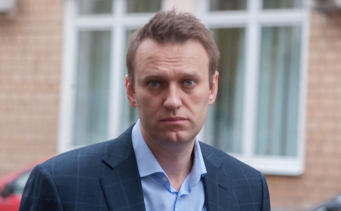 Навальный возвращается в Россию. Чем он займется