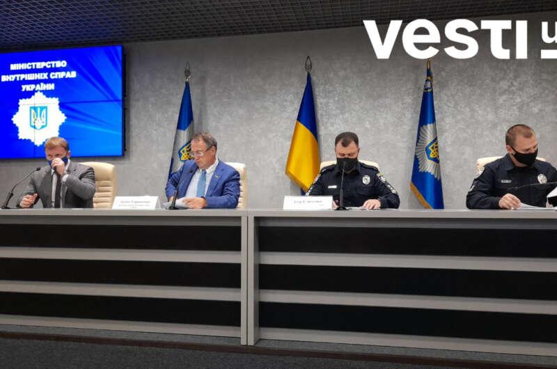 Полиция назвала города, где фиксируют больше всего нарушений на выборах-800x530