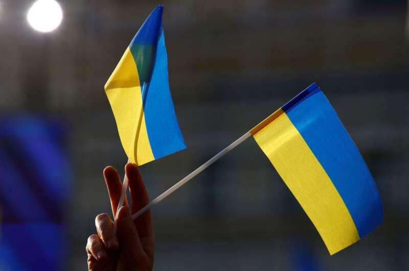 Об Украине в 2020 году врали чаще всего – New York Times-800x530