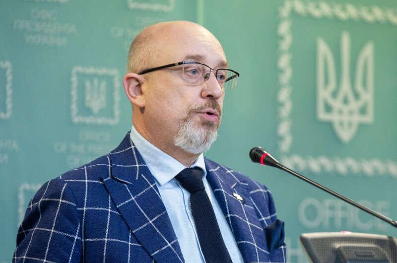 Запуск новых КПВВ на Донбассе – Резников поделился деталями-800x530