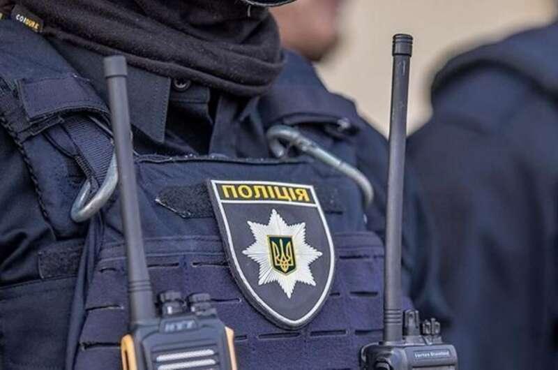 Сферу применения электрошокера в полиции расширили - Кабмин