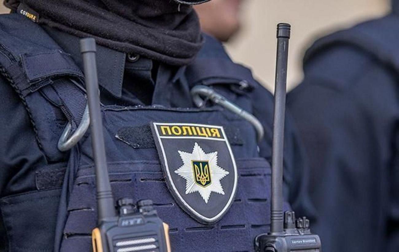День Достоинства и Свободы: в центре Киева усилили меры безопасности