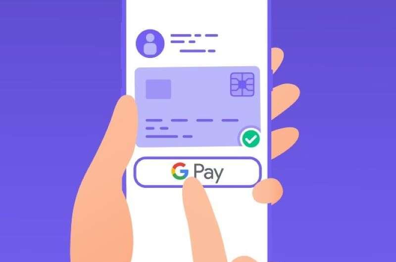 Мессенджер Viber научил чат-боты проводить платежи-800x530