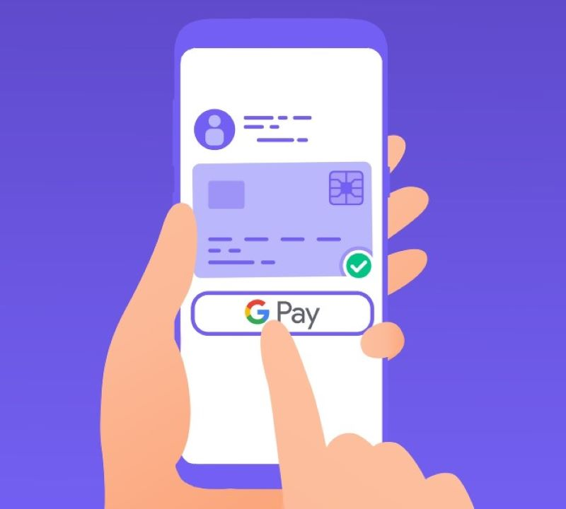 Мессенджер Viber научил чат-боты проводить платежи - фото 2