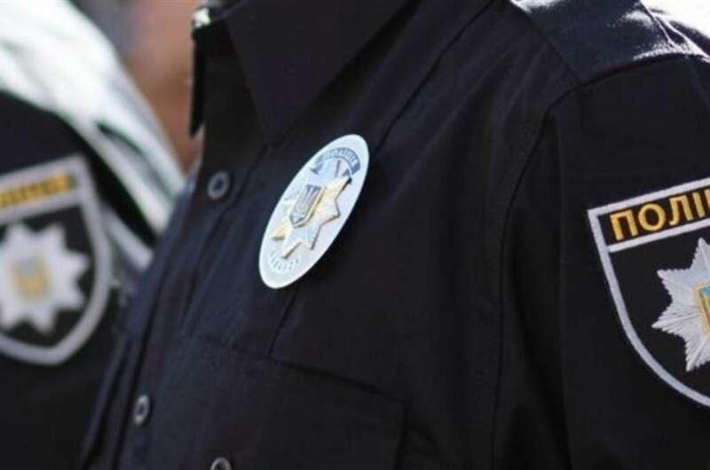 В полиции сообщили о 181 нарушении, связанном с агитацией в день тишины-800x530