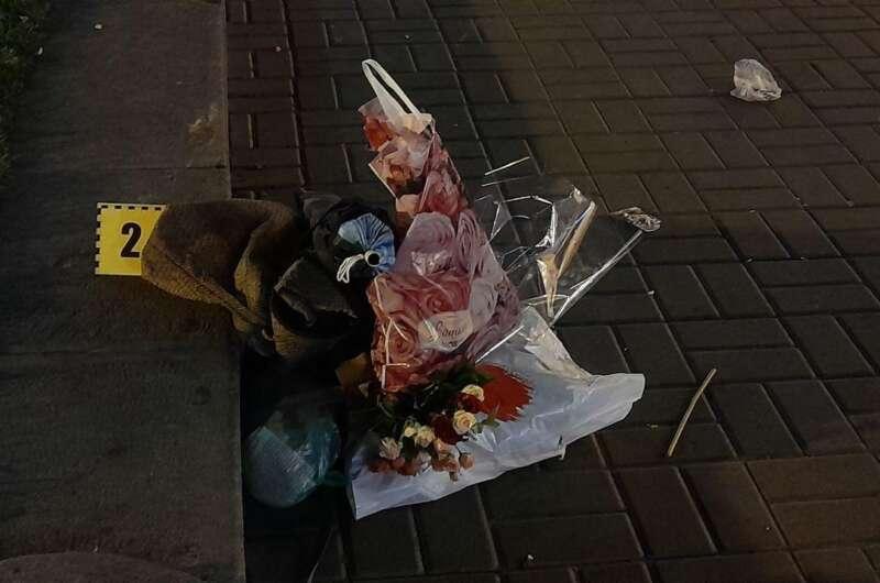 ДТП на Майдане в Киеве: стало известно, кто погиб-800x530