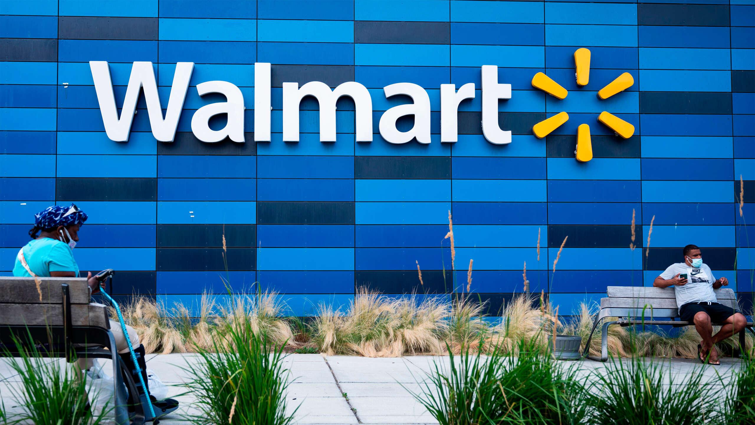 Перед выборами в США Walmart немедленно убрала с прилавков оружие