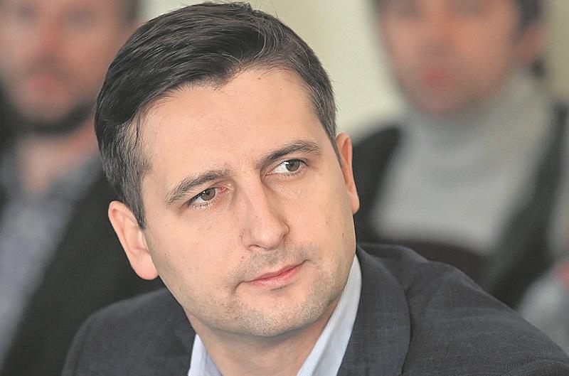 Кандидаты в депутаты по округу №11. Кого партии ведут в Киевраду - фото 4
