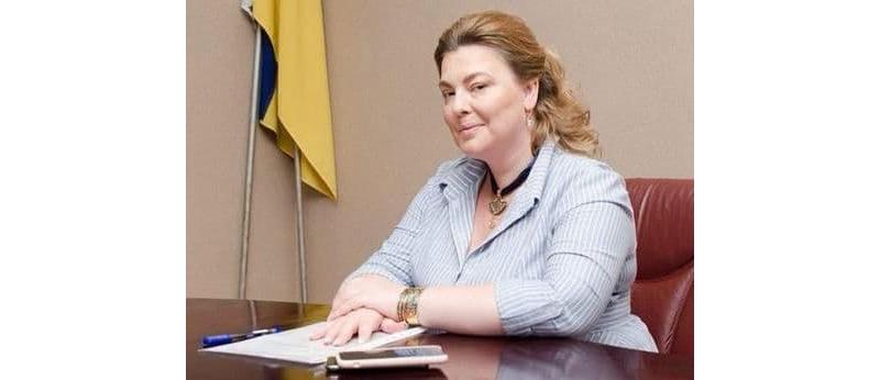 Выборы в Одесском медицинском - кто поборется за кресло ректора - фото 2