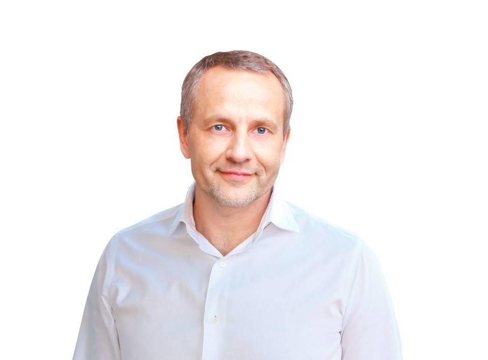 Выборы 2020: кто победил в Одессе, Херсоне, Луцке, Сумах и на Донбассе - фото 1