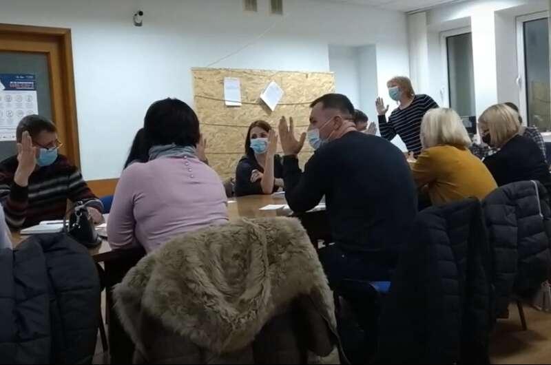 Избирком Броваров определился с датой выборов-800x530