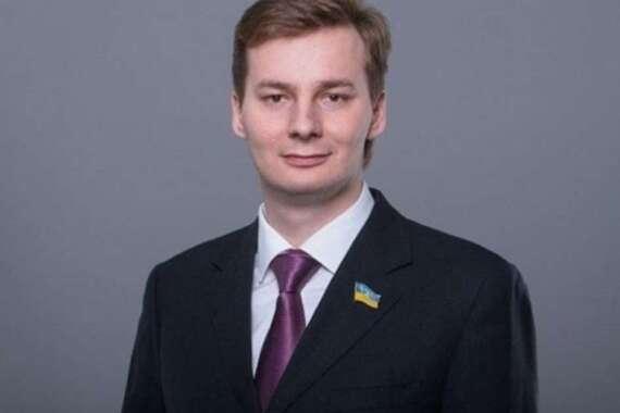 """Вице-президент """"Энергоатома"""" Резуник покончил с собой   ВЕСТИ"""