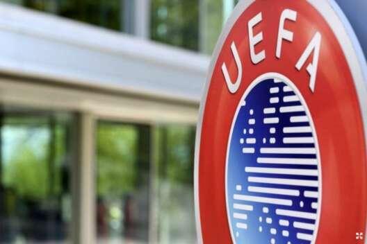 В УЕФА решили переформатировать Лигу чемпионов-1200x800