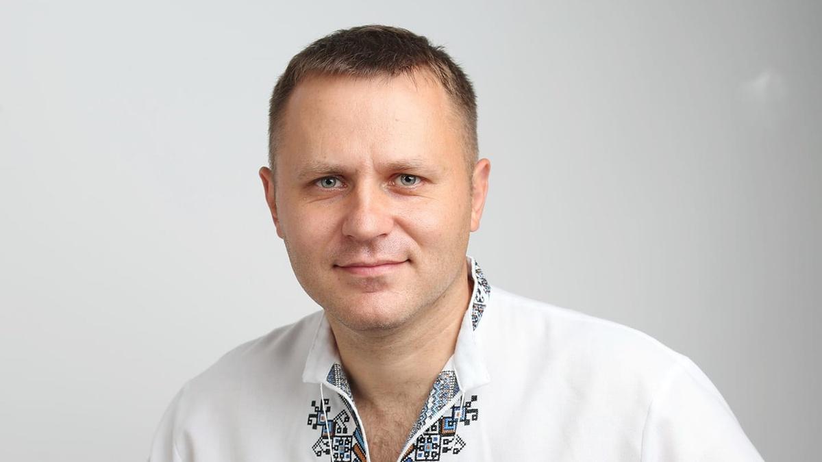 Выборы 2020: кто победил в Одессе, Херсоне, Луцке, Сумах и на Донбассе - фото 5