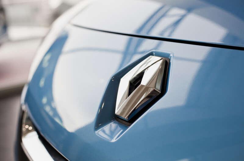 Renault закрывает свой завод во Франции и уволит более 4 тыс. работников-800x530
