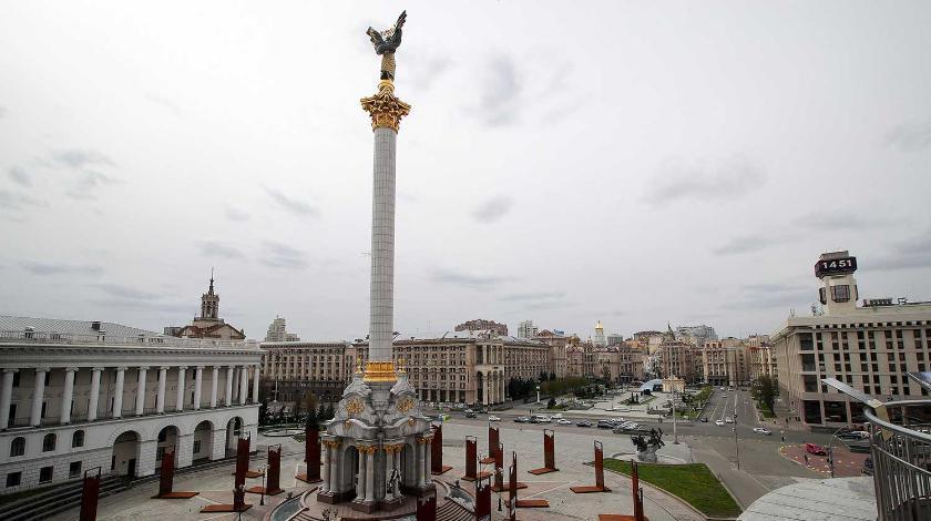 Украина заняла 92-е место в мировом рейтинге процветания и благополучия