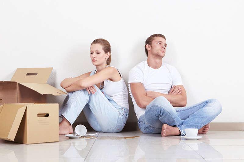 Украинцы могут лишиться жилья из-за долгов по ЖКХ: как не потерять квартиру