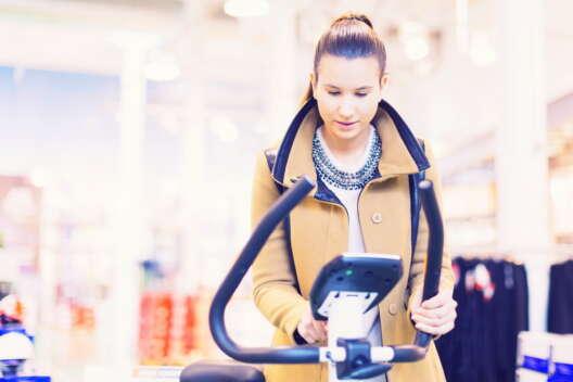 Как выбрать велотренажер для дома: правила покупки домашнего велосипеда-1200x800