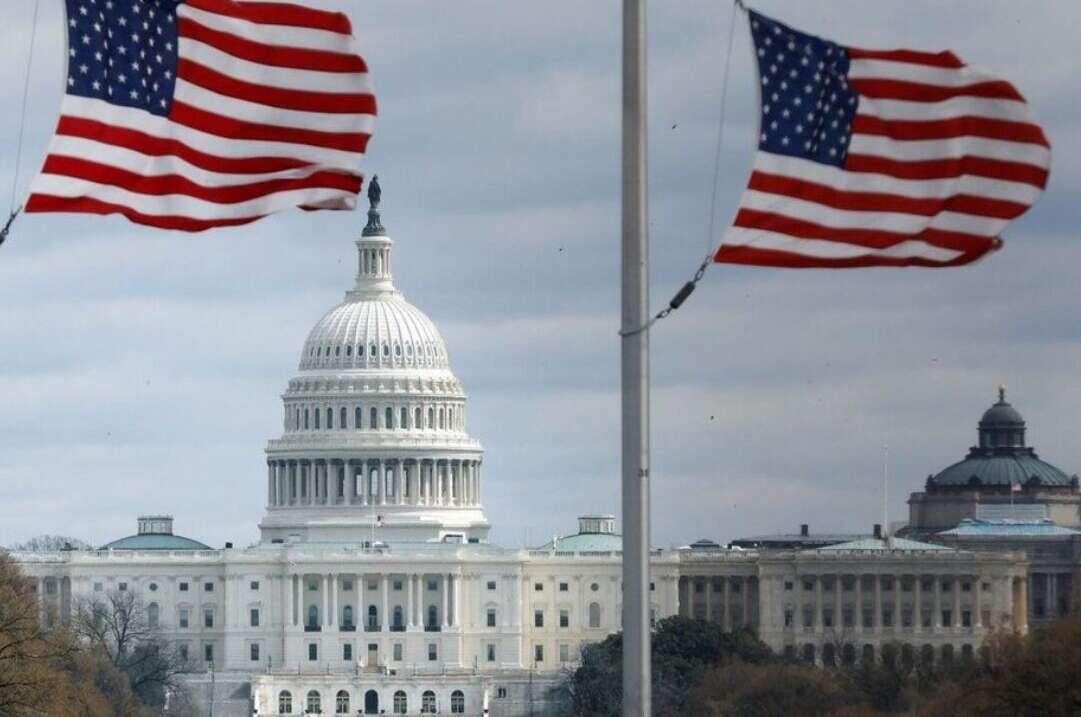 Визит Ермака в США - в МИД сделали неожиданное заявление