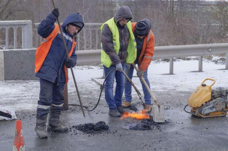 В Киеве на все воскресенье перекроют движение по улице-800x530