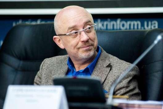 Обсуждали кластеры по Минску - Резников о заседании советников глав N4-1200x800