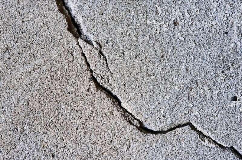 В турецкой Анталье произошло землетрясение   ВЕСТИ