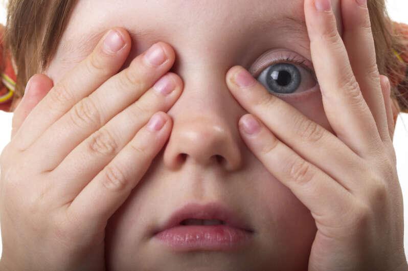 Как лечить ячмень на глазу: от заварки до тетрациклиновой мази - фото 5