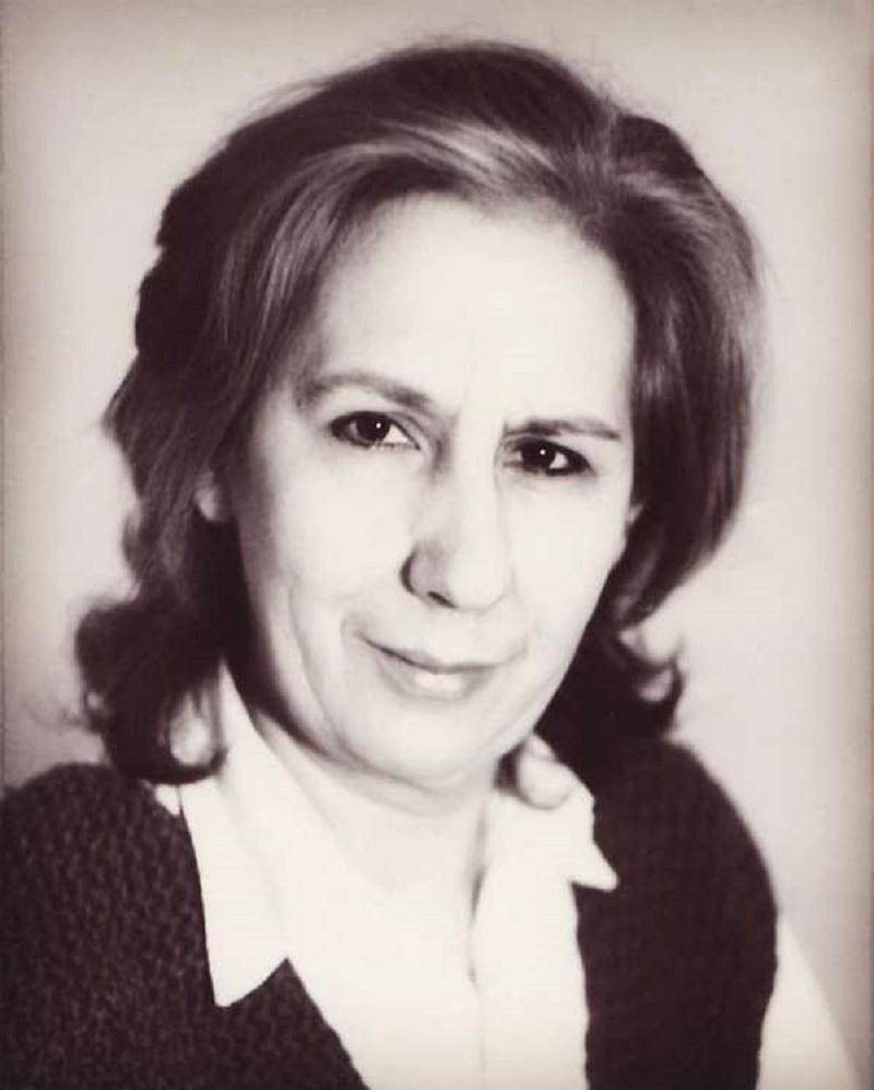 У певца Кая Метова умерла мать - фото 1