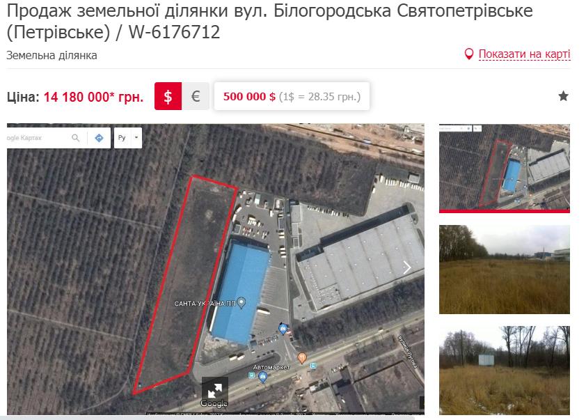 Prodazha-zemli-Svyatopetrovskoe.jpg