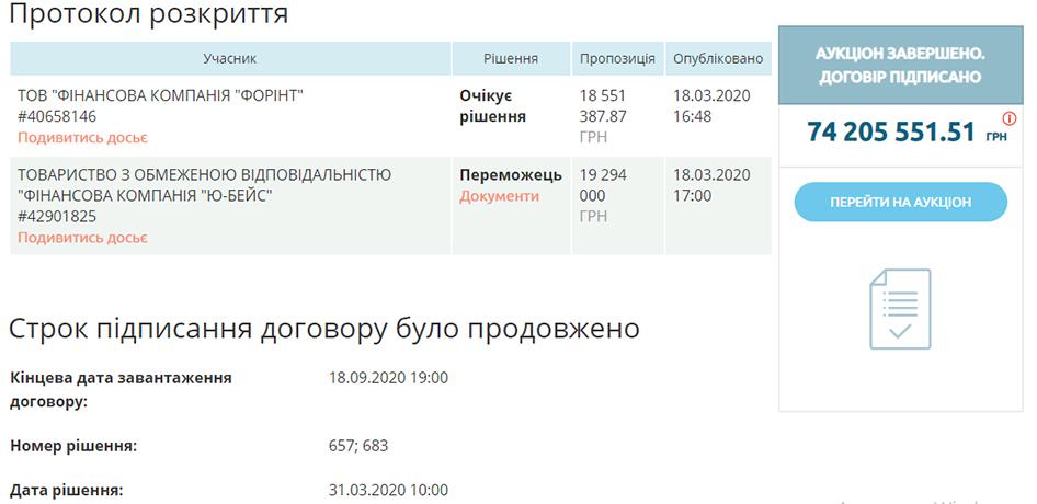Torgi-bankov-Rus-i-VTB.jpg